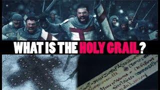 Nonton Knightfall Season Finale Explained / Season 1 Review (Episode 3 - 10) Film Subtitle Indonesia Streaming Movie Download