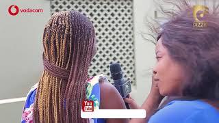Video LAVALAVA hana Gundu/ Analala na Kula Kwangu/Kanipa mimba/Kaniblock/ MP3, 3GP, MP4, WEBM, AVI, FLV November 2018