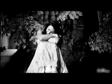 Tekst piosenki Evanescence - Sally's Song po polsku