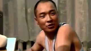 Erdenebayar - Aavaa zorino(Tusgai salaa OST)