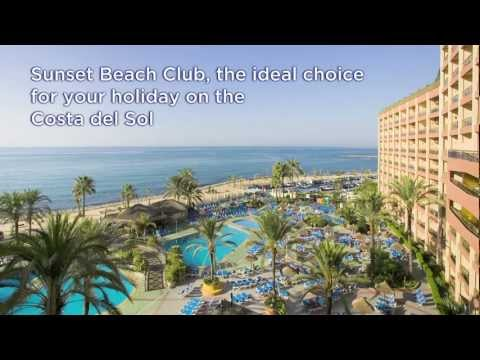 Places to See & Things to Do on Your Benalmadena Holiday.mp4