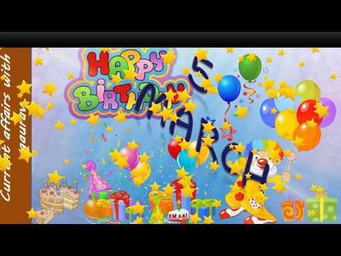 Birthday wishes for best friend - Birthday Status 5 March, birthday wishes, happy birthday, birthday whatsapp status, जन्मदिन