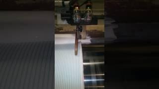 Automatische Kantenverfolgung