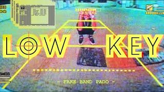 MC STΔN - LOWKEY | OFFICIAL MUSIC VIDEO | 2K19