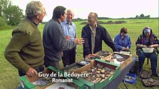 Plympton Erle United Kingdom  city photos gallery : Time Team Specials S19-E03 The Way We Lived Compilation
