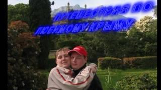 Клип к 35-летию Ломако Алексея