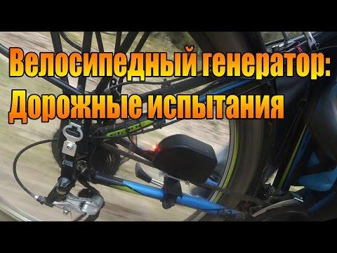 видео про втулку-ри2