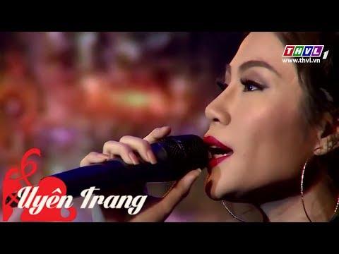 Tình Yêu Và Giot Nước Mắt 2017 - Uyên Trang | Hãy nghe tôi hát - Thời lượng: 5:04.