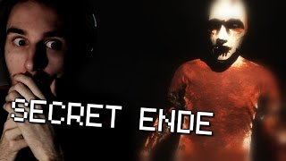 SECRET ENDE GESCHAFFT!   Welcome to the Game 2.0 Update (Deutsch/German)