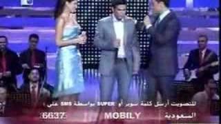 مراد السويطي سوبر ستار 5 الحلقة 5