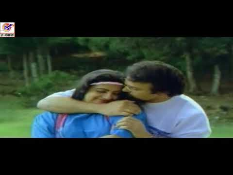 Kaana Karunguyile ||கானக்கருங்குயிலே || Malasiya Vasudevan,S N Surendar,K S Chithra  || H D Song