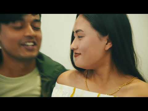 (KT PIDIT | Good Friday | Episode - 3 | New Nepali Short Movie 2018 | Asian Music - Duration: 14 minutes.)