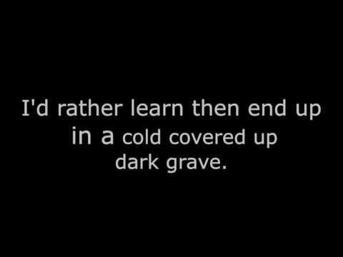 August Burns Red - Provision lyrics