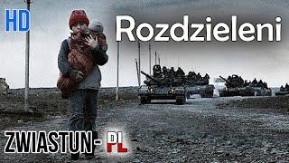 Nonton Rozdzieleni  The Search   2014    Zwiastun Pl Film Subtitle Indonesia Streaming Movie Download
