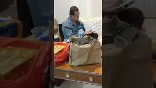 Video Kenapa Dagangan Sepi |||| RDAY Pencerahan Haji Dwi Susanto 22 Agustus 2019 MP3, 3GP, MP4, WEBM, AVI, FLV Agustus 2019