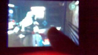 Nonton Dead Cpace      Lg P500 Optimus One Film Subtitle Indonesia Streaming Movie Download