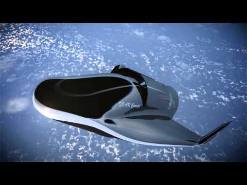 Billig ins Weltall: Die Vision von der Schweizer Raumfahrt-Firma S3