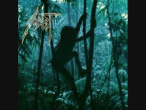 SADIST - TRIBE online metal music video by SADIST