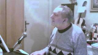 Video Robot paličák -.avi