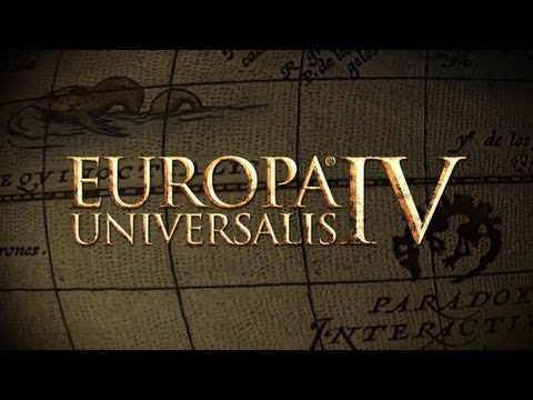 Europa Universalis IV Will Be Launched on Linux