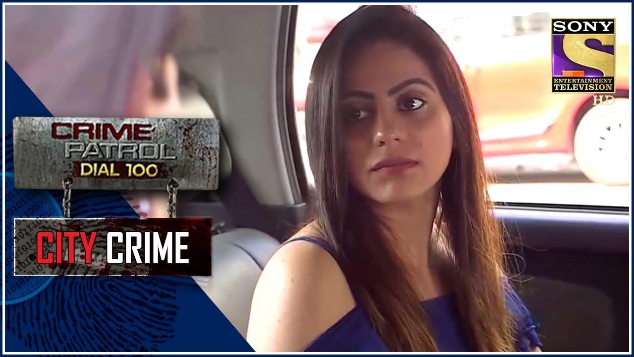 City Crime | Crime Patrol | सौदा | Mumbai