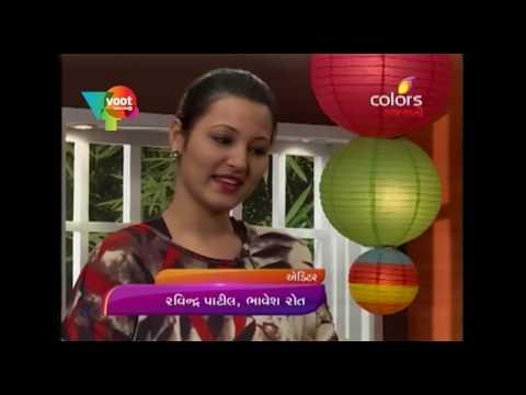 Rasoi-Show--24th-May-2016--રસોઈ-શોવ