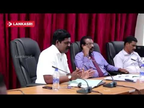 Progress-in-the-development-program-and-work-Discussion-in-Iranaimadu