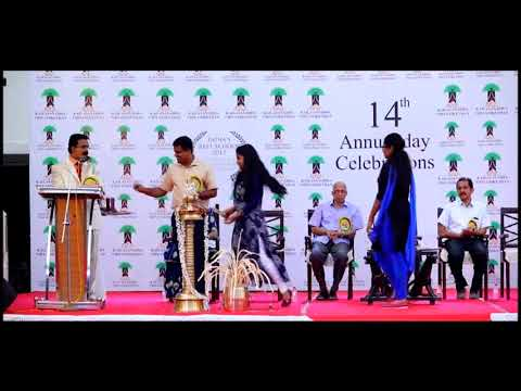 Video KVN Annual day 2108, Part 2 download in MP3, 3GP, MP4, WEBM, AVI, FLV January 2017