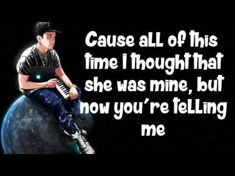 Austin Mahone - Same Girl (feat. Kalin And Myles) Lyrics