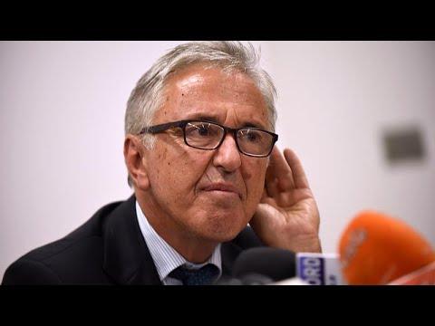 Ποσό 500 εκατομμυρίων ευρώ στη Γένοβα από την Autostrade
