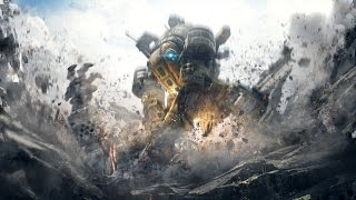 Titanfall 2: Campaign Trailer Analysis - E3 2016 by IGN