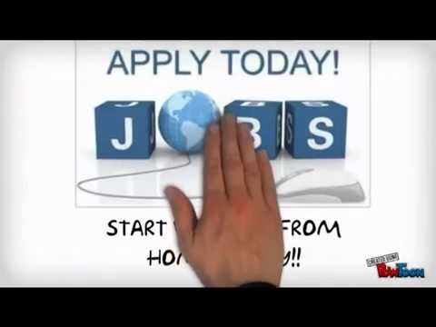 2015 How To Make Money Online Work From Home Jobs $200-$500 A Day
