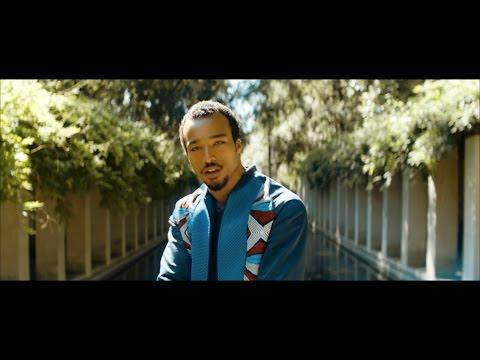 Louis Samka - Mal aimé ( Lyrics video) Nouveauté 2017 (видео)