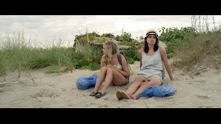 Nonton Fort Tilden English Movie Hd Online                                                                                                                                 Film Subtitle Indonesia Streaming Movie Download