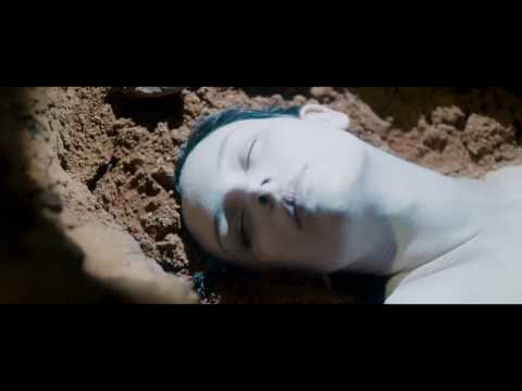 The Autopsy of Jane Doe Official Trailer 2 2016   Emile Hirsch