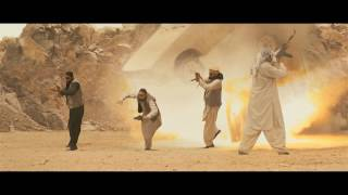 Video Vishwaroopam MP3, 3GP, MP4, WEBM, AVI, FLV Desember 2018