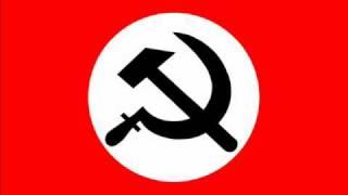 Zebda - Bandiera Rossa