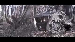 9. 2014 Polaris Terrain Armor Tire Technology