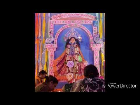 Video JOYPUR KHALNA LAXMI PUJA2017....Watch at home. download in MP3, 3GP, MP4, WEBM, AVI, FLV January 2017