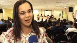 Volta Redonda realiza II Forum Ambiental