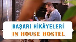 In House Hostel'in başarı hikâyesini Perçin İmrek bizlerle paylaştı.► http://inhousehostel.com/Yeni Zelandalı ortağımla beraber hostel batırdım  Perçin İmrek ► https://youtu.be/zRbSLQWji8wÇay Kahve İnsan'a başvurmak için ► https://goo.gl/oxcVXwABONE OL ► http://bit.ly/ABONE-OL   GİRİŞİMLER ► http://bit.ly/GIRISIMLERBaşarı Hikâyeleri ► http://bit.ly/2j1g3fnBaşarısızlık Hikâyeleri ► https://goo.gl/ueGKc4Ben Girişim ► http://bit.ly/GIRISIMLERKuluçka Merkezleri ► https://goo.gl/BsUZsXÇay Kahve İnsan hakkında neler dediler? ► http://bit.ly/2i2NiytRöportajlar ► http://bit.ly/2iqOxu8Webrazzi Ödülleri 2016 ► http://bit.ly/2i35iIPKamera Arkaları ► http://bit.ly/2iqWvn8Başka Kanallarda Çay Kahve İnsan ► http://bit.ly/2iHNLXkGirişimler Hakkında İlginç Bilgiler ► http://bit.ly/2hKSWYhSorularla Girişimciler ► http://bit.ly/2hHQZZn~Bizi takip etmeyi ve abone olmayı unutmayın :)https://caykahveinsan.comhttps://twitter.com/caykahveinsanhttps://facebook.com/caykahveinsanhttps://instagram.com/caykahveinsan