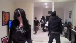 Demi Lovato es muy buena bailando HIP-HOP