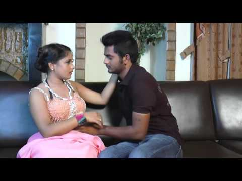 Video FILM HOT SHORT HINDI MOVIES 2015 - Romantic Girl Making Romance with Boy download in MP3, 3GP, MP4, WEBM, AVI, FLV January 2017