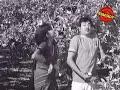 Rajkumar - Videos - 8