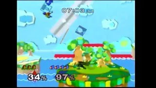 """Frogtown"" a Northwest Ohio (Toledo) Combo Video"