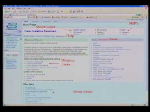 Baywork Use of Wiki Type Software to Build Knowledge Management Systems 28m55s_chunk_2.mp4