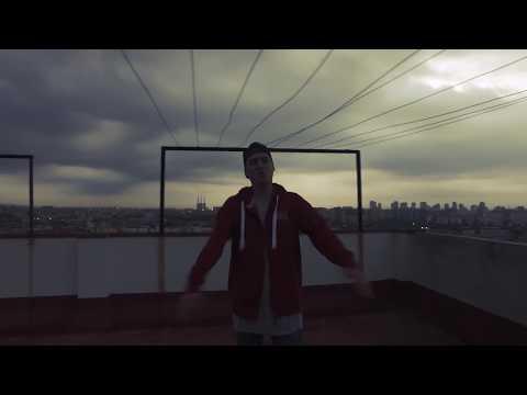 Videoclip de Ambkor - Se acerca el invierno
