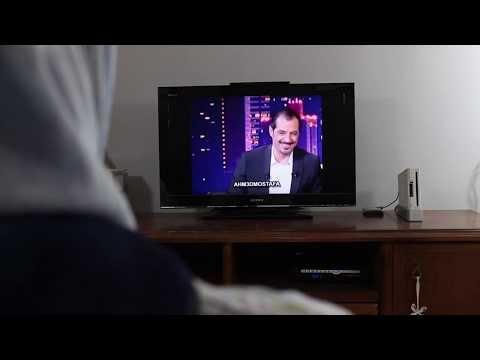 fadiha hayfaa wahbi - تعليق أم ربيع لمّا شافت مقابلة هيفاء وهبي. بمشاركة قيصر المتوحش! لا تنسو تتابعونا على: Facebook: https://www.facebook.com/AhmadAlKhalidiOfficial Twitter: htt...
