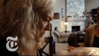 Nonton  Krisha    Anatomy Of A Scene W  Director Trey Edward Schults   The New York Times Film Subtitle Indonesia Streaming Movie Download