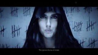 Roosari Music Video Shadi Amini